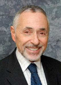 Joseph Wrobel - Chicago Bankruptcy